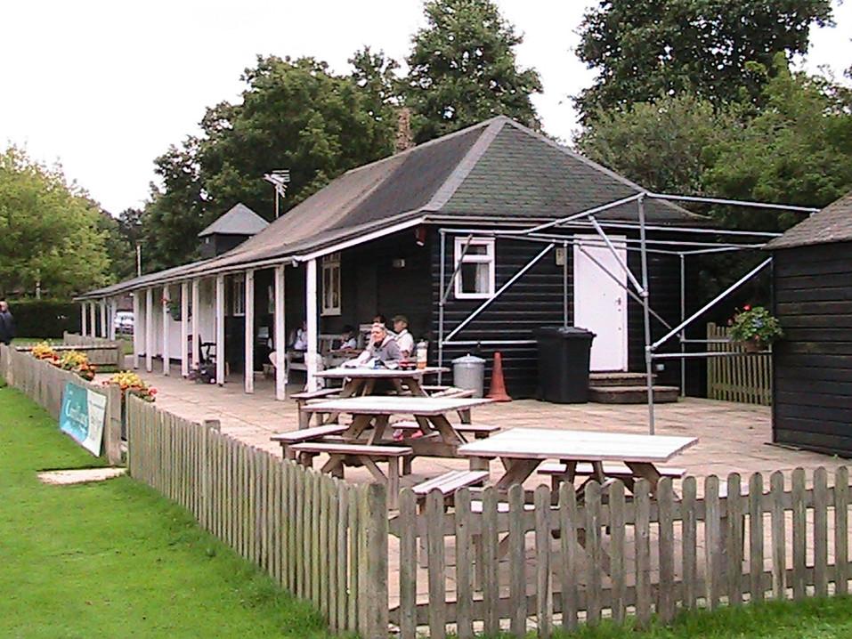 Old Pavilion3.JPG