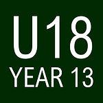 U18.jpg
