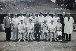 WCCC 1955 HR.jpg