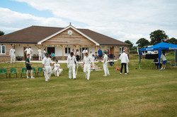 Abingworth Opening Party (4)