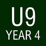 U9.jpg