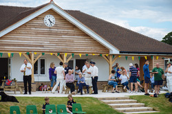 Abingworth Opening Party (3)