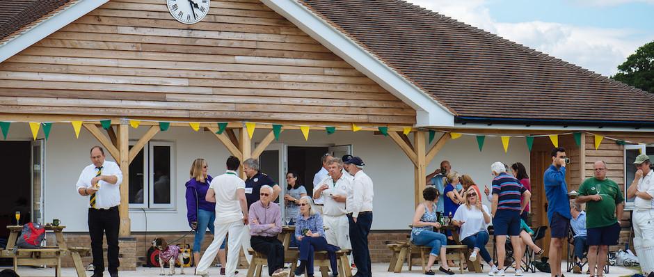 Abingworth Opening Party (3).jpg