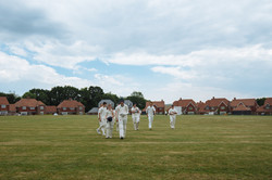 Abingworth Opening Party (1)