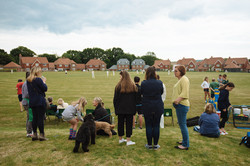 Abingworth Opening Party (28)