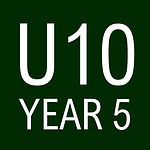 U10.jpg