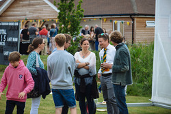 Abingworth Opening Party (34)