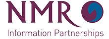 NMR-Logo-CYMK.jpg