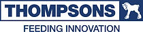 Thompsons-Logo.jpg