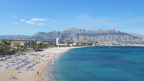 Tour of Spain - 2021