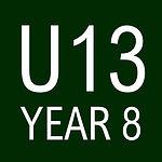 U13.jpg