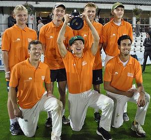 T20 Cup win.jpg