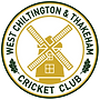 4. WC&T logo low-res.png