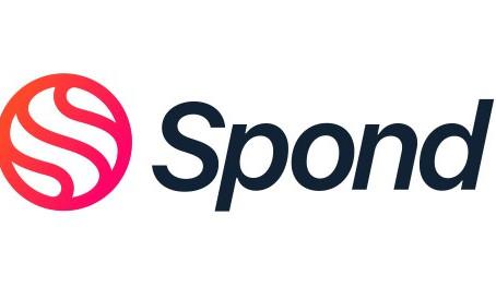 Trial use of the Spond App
