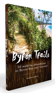 Byron Trails.png