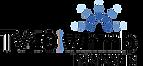 Whmb_tv_40_logo.png