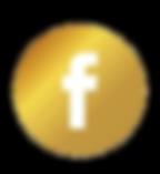 FB_GoldIcon.png