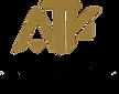 ATKSP_Logo.png