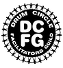 DCFG.png