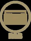 RandB Icon_Gold.png