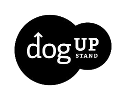 DogUpStand.png