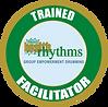 HealthRhythmsFacilitator_edited.png