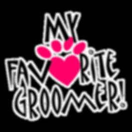 MyFavGroomerLogo.png
