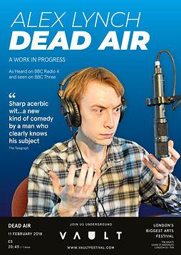 Alex Lynch_Dead Air Poster Image.jpg