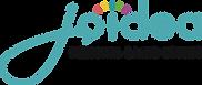 logo_2018joidea_colour.png
