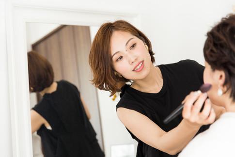 Tomoko Tsujita