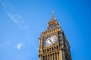 ancient-architecture-big-ben-326807.jpg