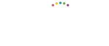 logo_2018joidea.png