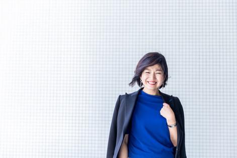 Akiko Ogura