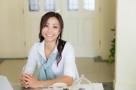 Akiko Man