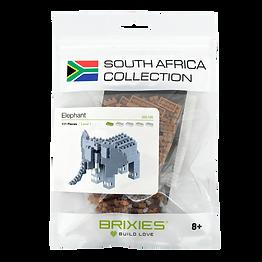 1_Zipbag_Südafrika.png