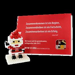 1_BRIXIES_Postkarte_ORA.png