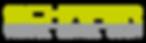 SBgmbh_logo Kopie.png