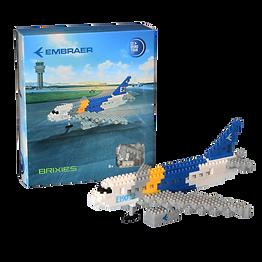 1_Embraer_neu.png