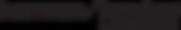 1000px-Harman_Kardon_Logo.svg.png
