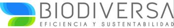Biodiversa.png