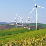 Elaboración de Declaraciones y estudios de impacto ambiental (DIA y EIA)