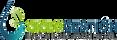 ciclogestion-marca-300-300x104.png