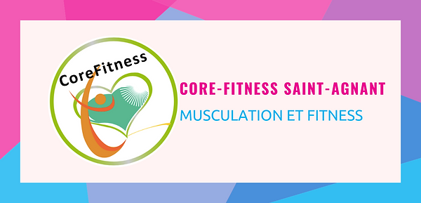 Site web CORE-FITNESS.png
