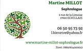 Martne Millot Sophrologue.JPG