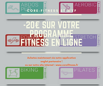 -20€ Fitness en ligne.png