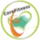 Logo Corefitness 2017.png