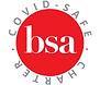 BSA Covid-Safe Charter Logo.png