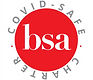 BSA Covid-Safe Charter Logo.png