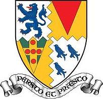 Stowe School Logo.jpg