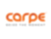 Carpe linked in logo.png